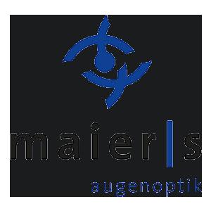 maiers Augenoptik