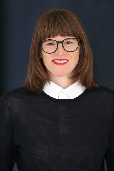 Tanja Müller