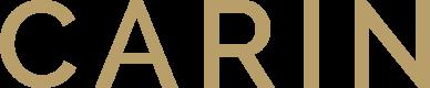 Carin Logo Neu 2